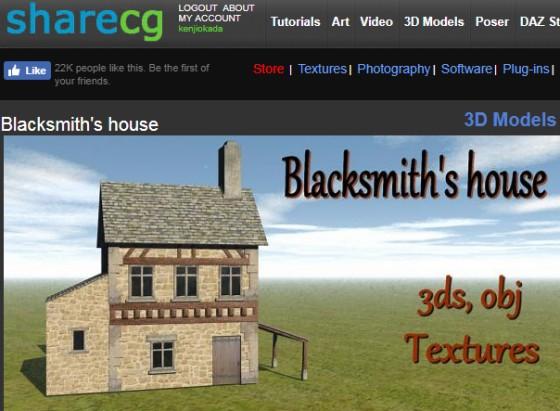 ShareCG_Blacksmiths_house_ts.jpg