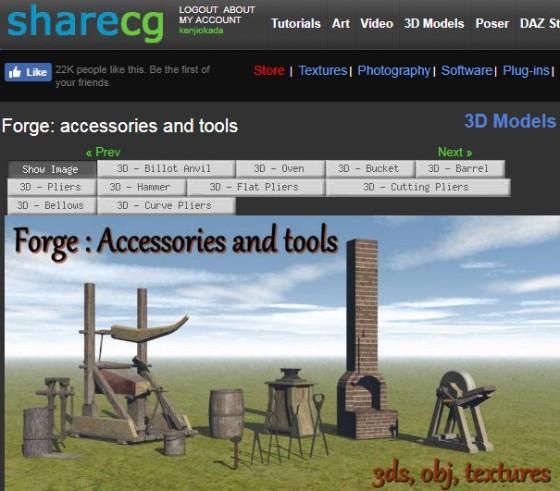 ShareCG_Forge_accessories_tools_ts.jpg