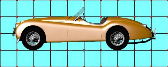 Car_1954_Jaguar_XK_120_SE_Roadster_N311018_e2_POV_scene_w560h224q10.jpg