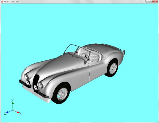 preview_Jaguar_XK_120_SE_Roadster_3ds_1st_s.jpg