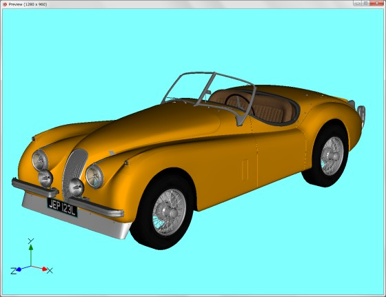 preview_Jaguar_XK_120_SE_Roadster_3ds_last_s.jpg