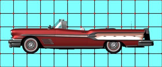 Pontiac_Bonneville_1958_e2_POV_scene_w560h233q10.jpg
