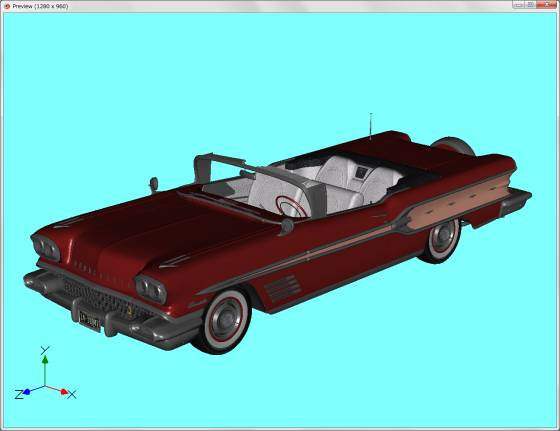 preview_Pontiac_Bonneville_1958_obj_last_s.jpg