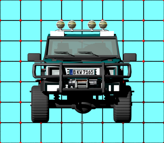 G_Class_Body_e1_Winch_Guard_FogLamp_RearGuard_StepGuard_LicensePlate_Wiper_e1_POV_scene_Scaled_w560h490q10.png