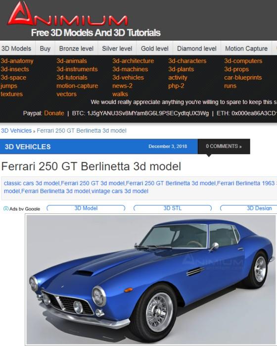 Animium_Ferrari_250_GT_Berlinetta_ts.jpg