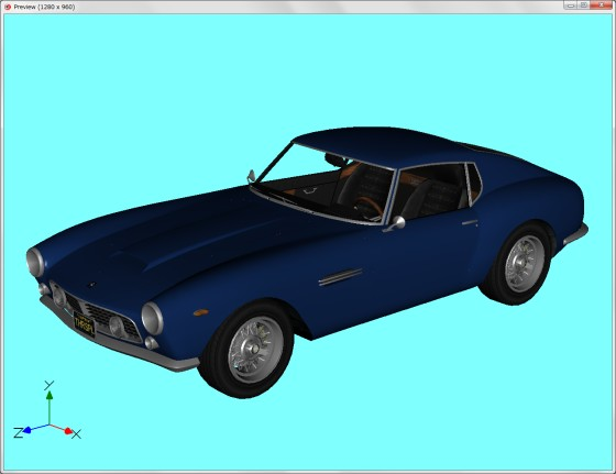 preview_Ferrari_250_GT_Berlinetta_obj_last_s.jpg