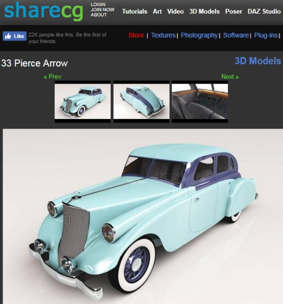 ShareCG_33_Pierce_Arrow_ts.jpg