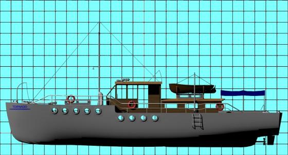 Passenger_Boat_by_Static3D_From_Free3D_e3_POV_scene_w560h302q10.jpg