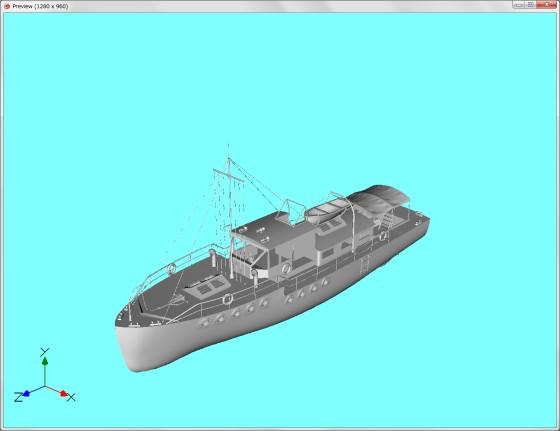 preview_Passenger_Boat_obj_1st_s.jpg
