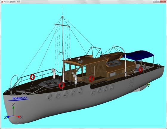 preview_Passenger_Boat_obj_last_s.jpg