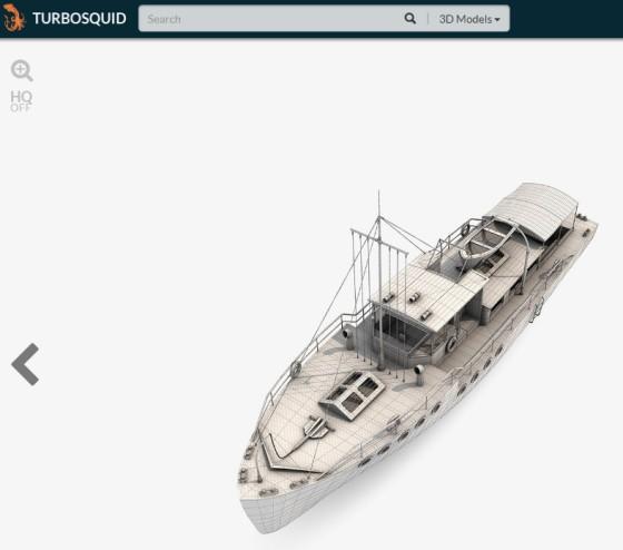TurboSquid_Passenger_Boat_ts.jpg
