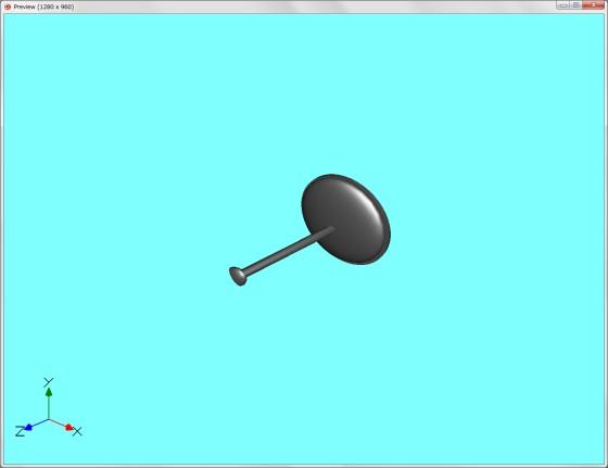 Mirror_Panhard_Dynamic_1939_e31_s.jpg