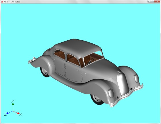 preview_1939_Panhard_Dynamic_3ds_1st_s.jpg