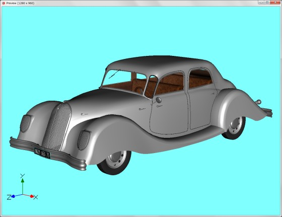 preview_1939_Panhard_Dynamic_3ds_last_s.jpg