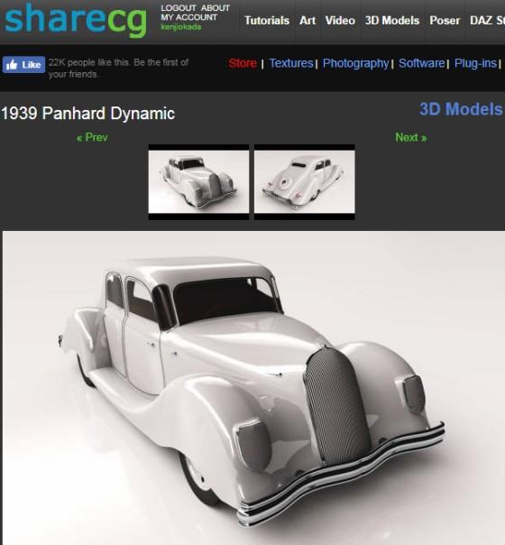 ShareCG_1939_Panhard_Dynamic_ts.jpg