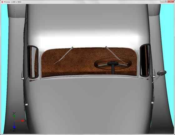Steering_Wheel_Left_s.jpg