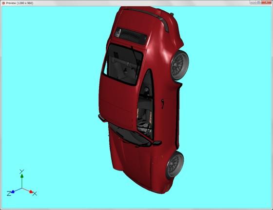 preview_1983_Porsche_911_obj_1st_s.jpg