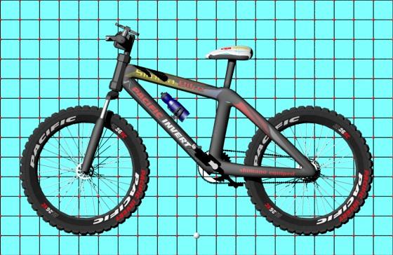 Mountain_Bike_Pacific_Invert_e2_POV_scene_w560h364q10.jpg