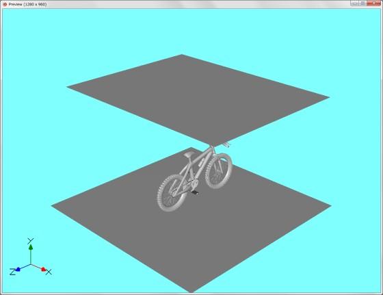 preview_Mountain_Bike_Pacific_Invert_obj_1st_s.jpg