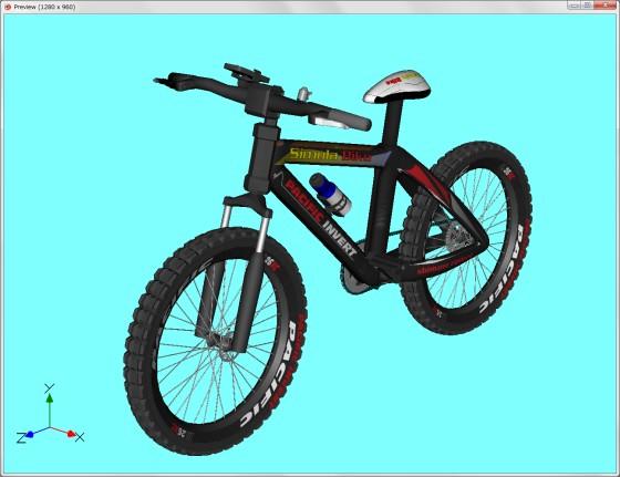 preview_Mountain_Bike_Pacific_Invert_obj_last_s.jpg