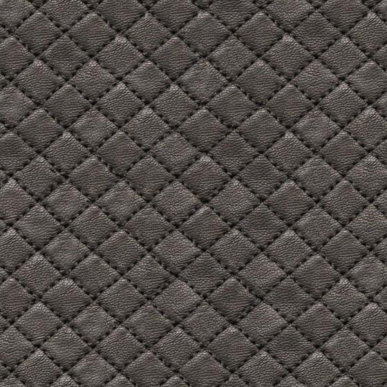 Antique_Cadillac_Car_e1_high_resolution_seamless_leather_texture_by_environment_textures_d7a4alt.jpg