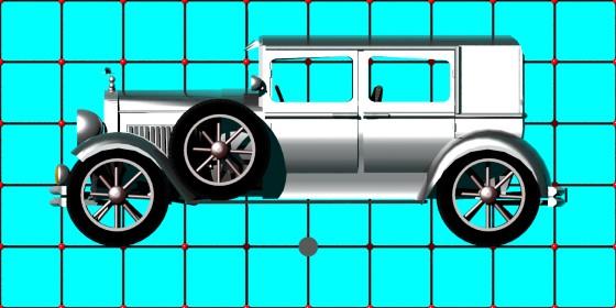 Antique_Cadillac_Car_e1_POV_scene_w560h280q10.jpg