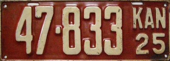 Antique_Cadillac_Car_e1_rs_w_600_h_600.jpg