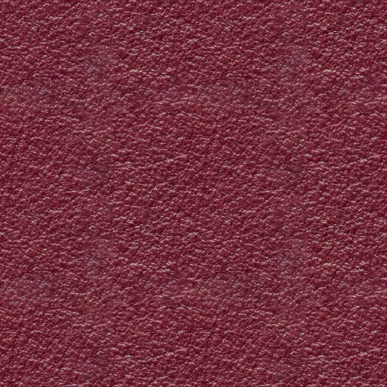 Antique_Cadillac_Car_e1_seamless_red_leather_by_fotogrph_d4zjmc2.jpg