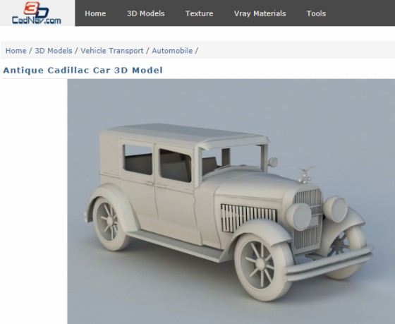 CadNav_Antique_Cadillac_Car_ts.jpg
