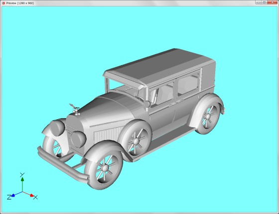 preview_Antique_Cadillac_Car_obj_1st_s.jpg