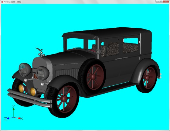preview_Antique_Cadillac_Car_obj_last_s.jpg