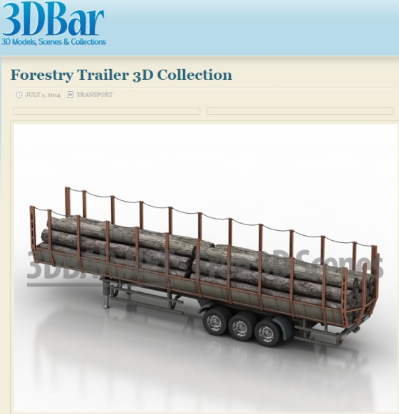 3DBar_Forestry_Trailer_ts.jpg