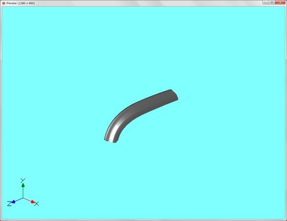 Bonnet_Line_Tatra_Plan_T600_s.jpg