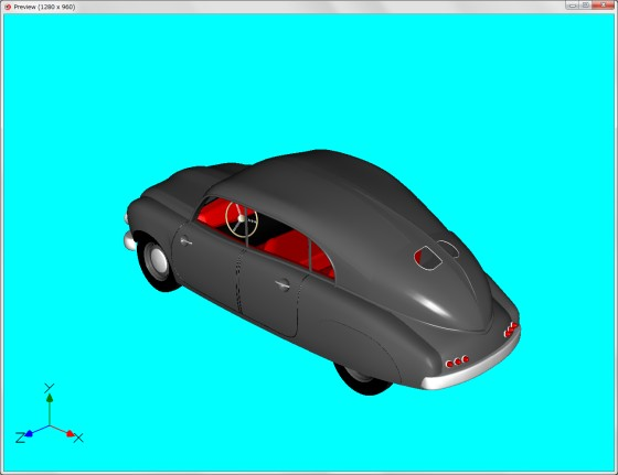 preview_Tatra_Plan_T600_3ds_1st_s.jpg