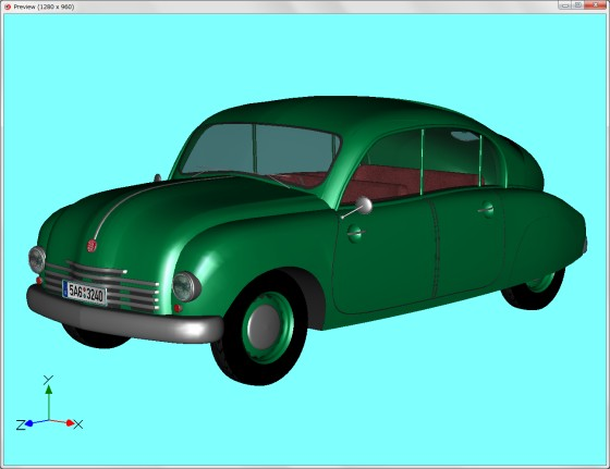 preview_Tatra_Plan_T600_3ds_last_s.jpg