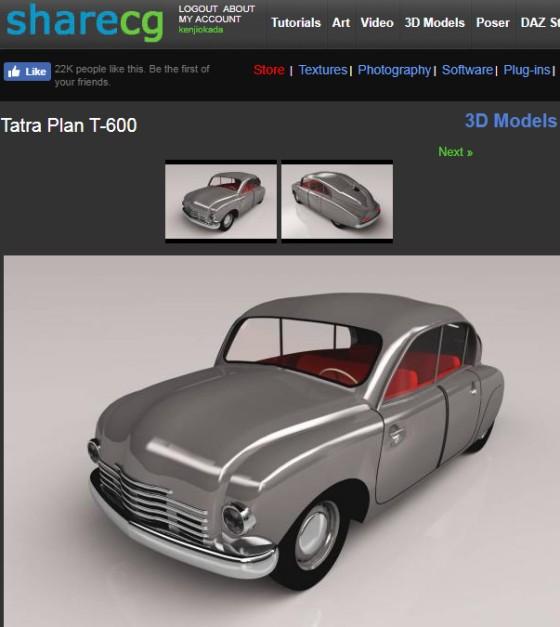ShareCG_Tatra_Plan_T600_ts.jpg
