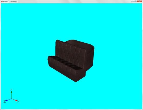 Foad_A_Seat_s.jpg