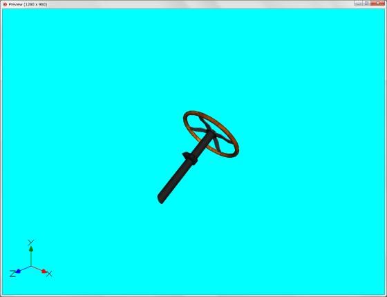 Foad_A_Steer_Wheel_s.jpg