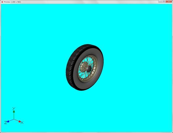 Foad_A_Wheel_s.jpg