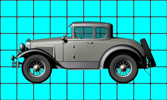 Ford_A_e6_POV_scene_w560h336q10.jpg