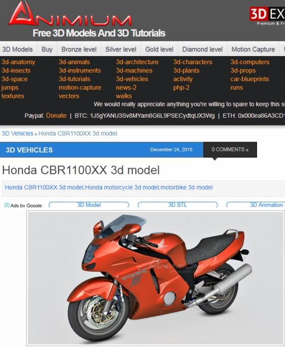 Animium_Honda_CBR1100XX_ts.jpg