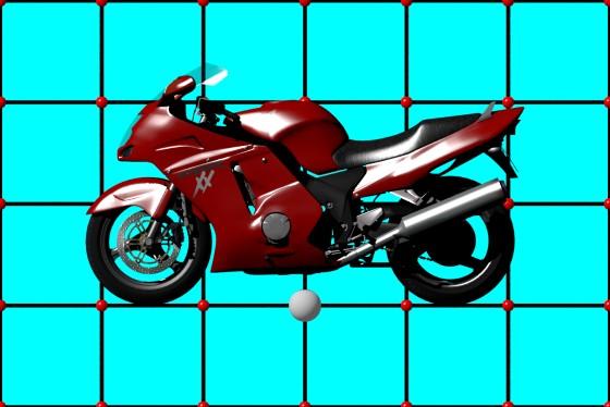 Honda_CBR1100XX_e2_POV_scene_w560h374q10.jpg