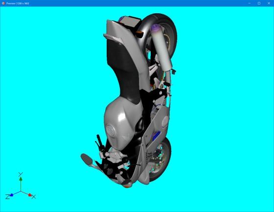 preview_Honda_CBR1100XX_obj_1st_s.jpg