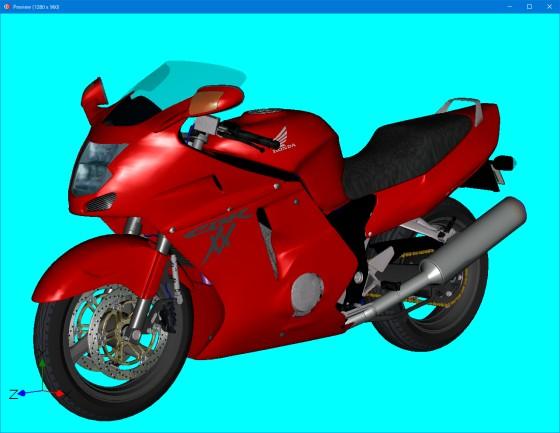 preview_Honda_CBR1100XX_obj_last_s.jpg
