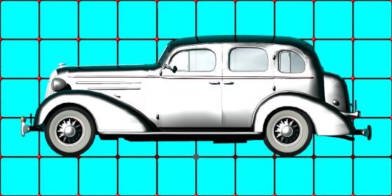 Car_Chevrolet_1936_N251218_obj_e1_POV_scene_w560h280q10.jpg