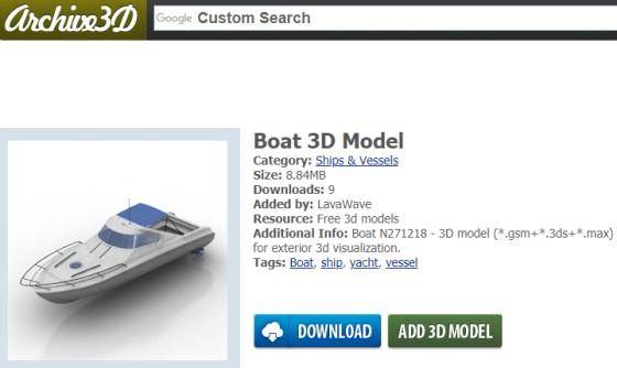 Archive3D_Boat_N271218_ts.jpg