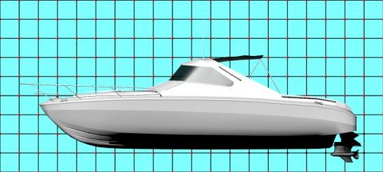 Boat_N271218_e1_POV_scene_w560h252q10.jpg
