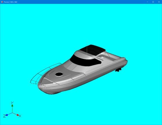 preview_Boat_N271218_obj_1st_s.jpg