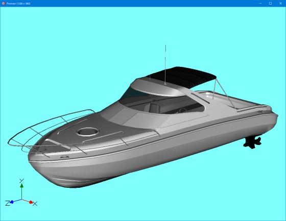 preview_Boat_N271218_obj_last_s.jpg