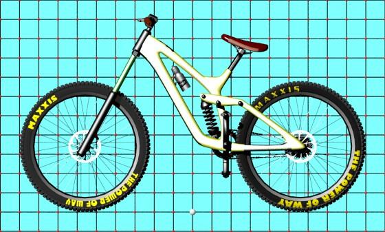 Bogie_Mountain_Bike_Free3D_e1_POV_scene_w560h337q10.jpg